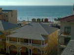 1bed/2bath - Self Catering Apartment - Muizenberg