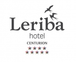 Leriba Hotel Group