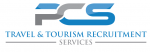 Travel Vacancies - Professional Career Services