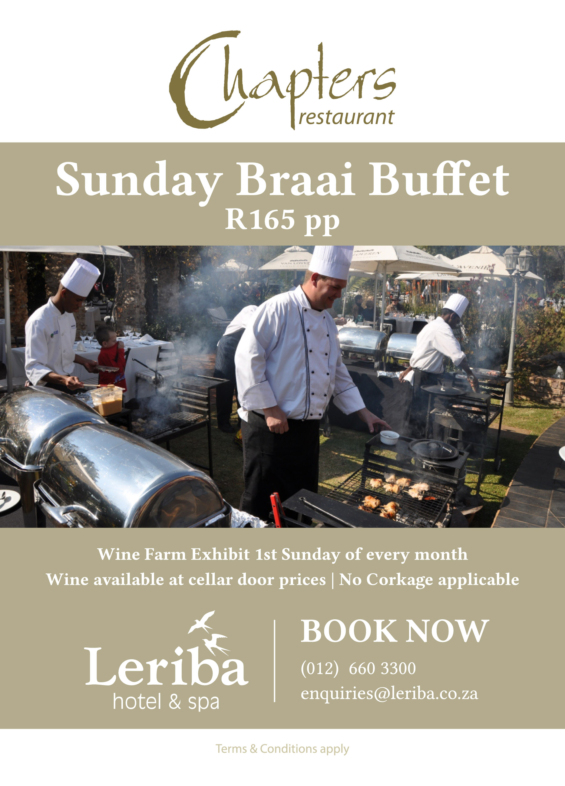 chapter_braaibuffet_leaflet-02_2