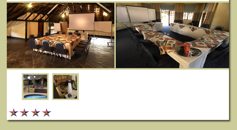 shumba_valley_lodge_conferencing
